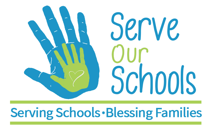 serve our schools new green logo.png
