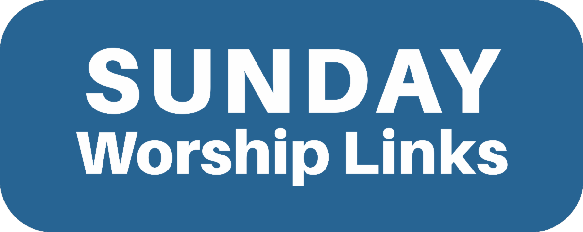 Worship Links Button2.png