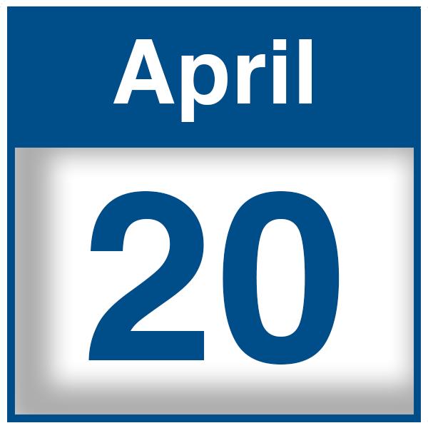 Research News - April 2019