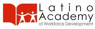 Latino Academy of Workforce Development