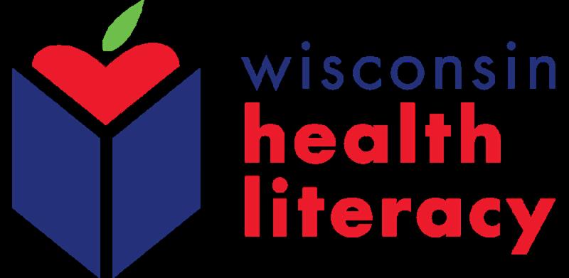 WHL logo for web