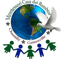 Montessori of Chantilly and Gainesville