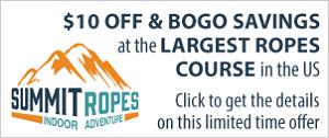 [DullesMoms.com Newsletter Sponsor: Summit Ropes]