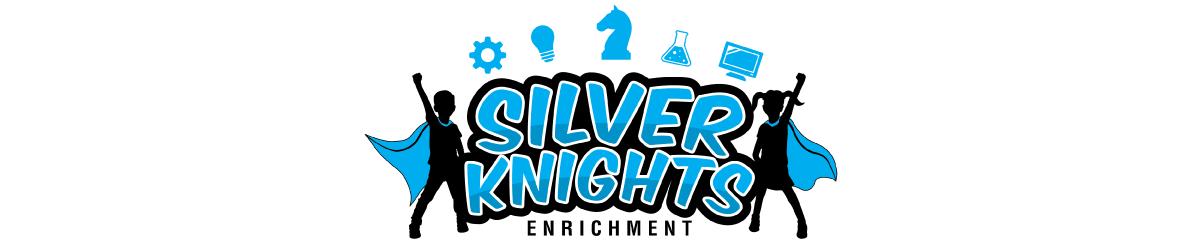 [Silver Knights Enrichment]