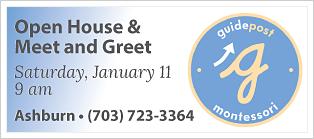 [DullesMoms.com Newsletter Sponsor: Guidepost Montessori at Broadlands]