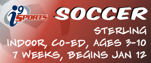 [DullesMoms.com Newsletter Sponsor: i9 Sports]