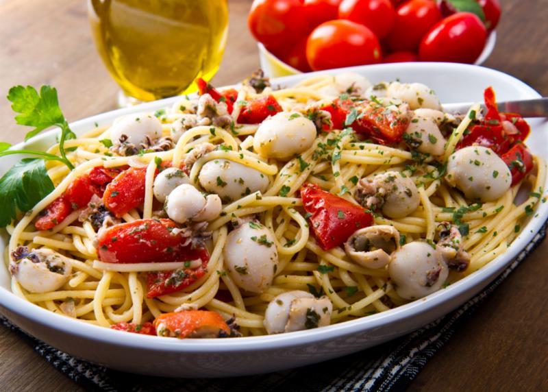 spaghetti_cuttlefish.jpg