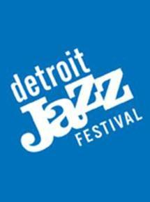 Jazz Festival All-Stars