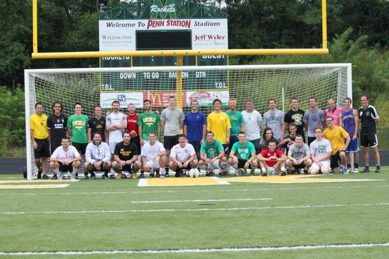 alumni soccer 3