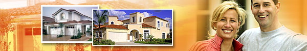 real-estate-couple-banner.jpg