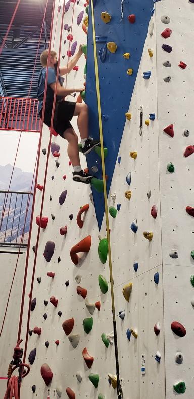 2021-10 OCTY Climbing 5.jpg
