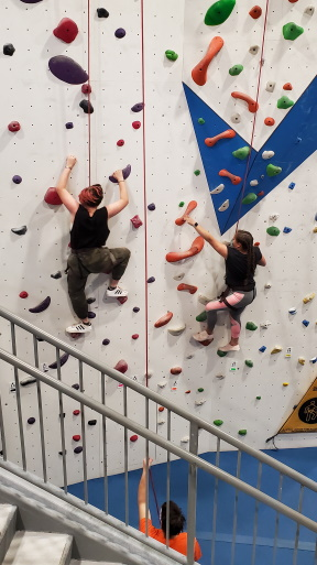 2021-10 OCTY Climbing 6.jpg