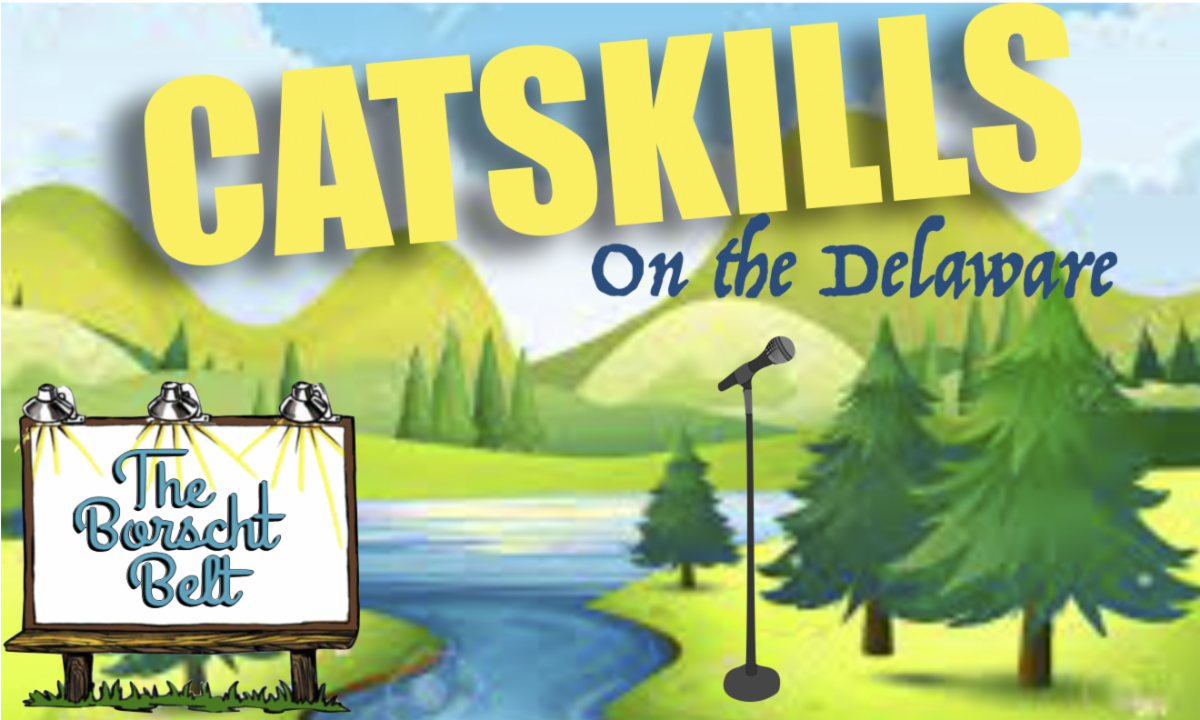 2021-10 Event - Catskills on the Delaware 1.png
