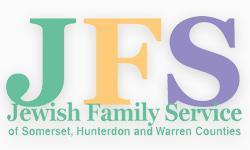 2021-10 JFS Logo.jpg