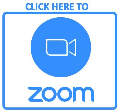 zoom_logo CLICK.png