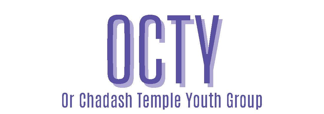 2021-08 OCTY Logo.jpg