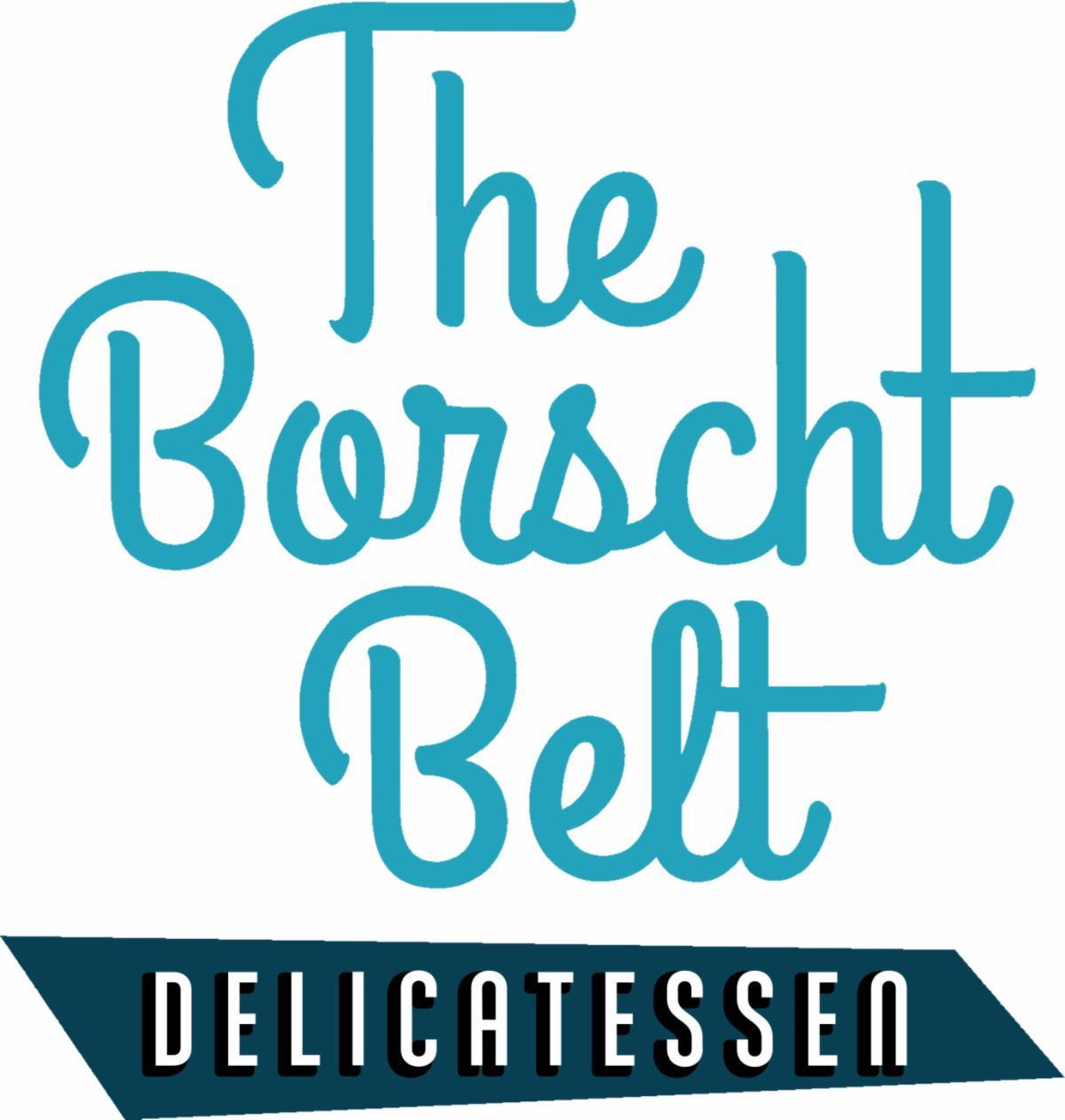2021-10-Borscht-Belt-Logo WHITE.jpg