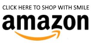 Amazon Logo SMILE.jpg