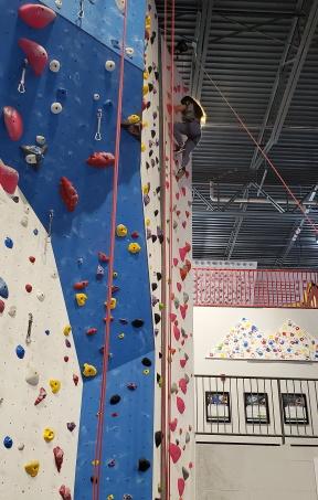 2021-10 OCTY Climbing 9.jpg