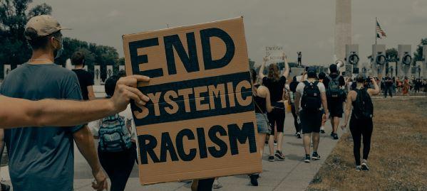 2021-09 RAC Racial Justice Pic.JPG