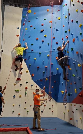 2021-10 OCTY Climbing 3.jpg