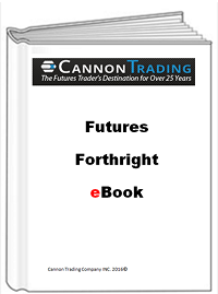 Free Futures eBook