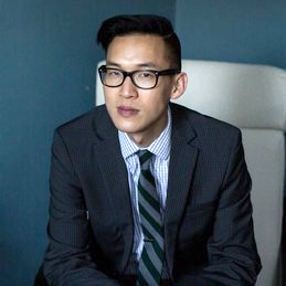 Dr. Philip Cheng