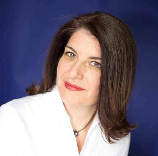 Elizabeth Schwartz