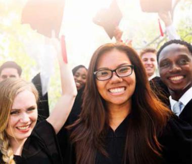 Student Social Security Primer