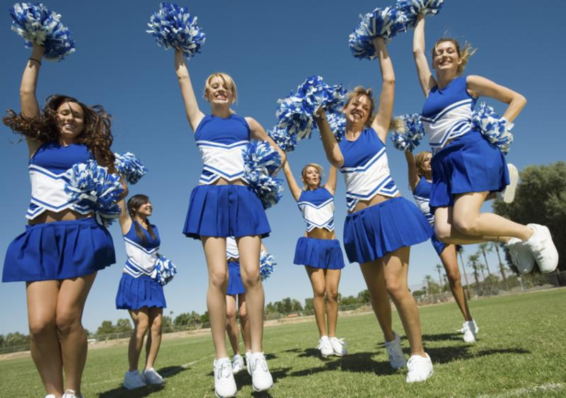 cheerleader_many.jpg
