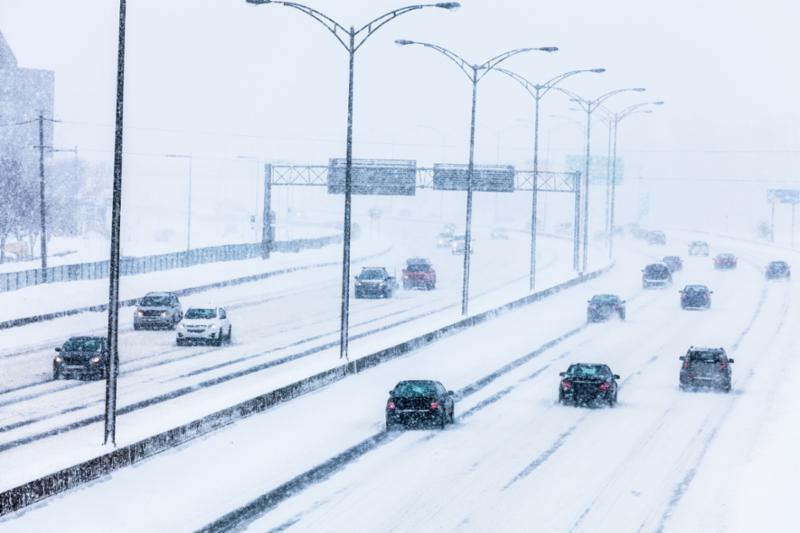 blizzard_traffic.jpg