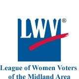 LWV Midland Area