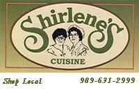 Shirlene_s Cuisine