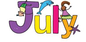 July LIEC