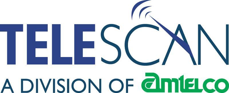Telescan, Division of Amtelco