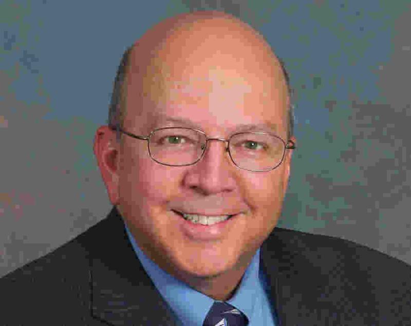 Tom Mendez