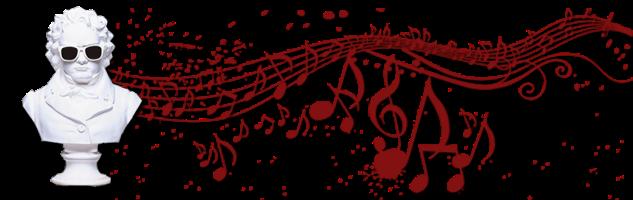 Northboro Southboro Music Association