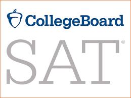 College Board SAT