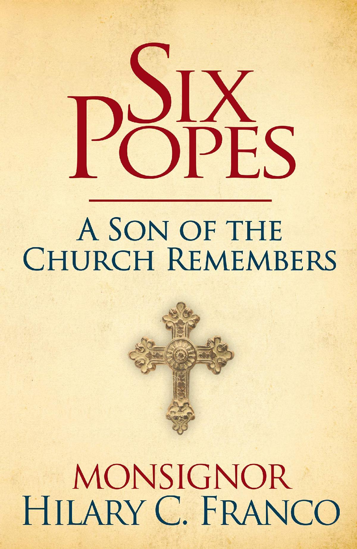 six popes.jpg