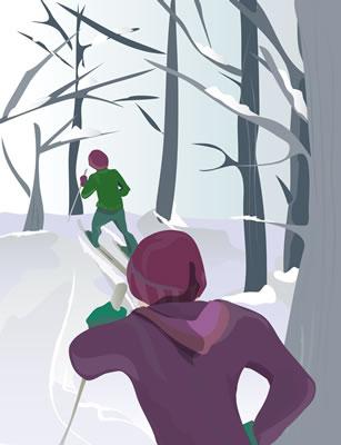 graphic-cross-country-ski.jpg