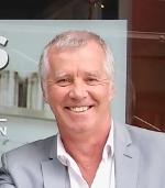 Dr. Marc Ghislain
