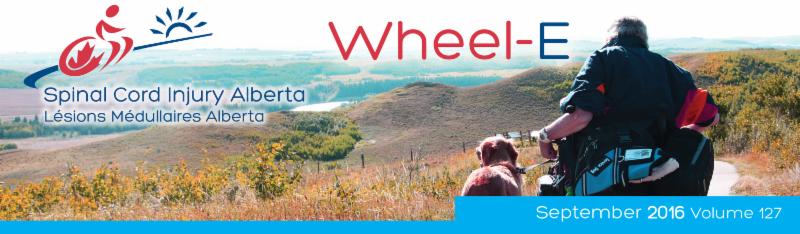 Wheel-E Banner Image for September 2016