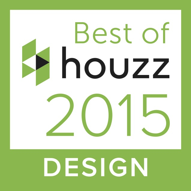 Best of Houzz 2015