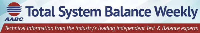 TSB Weekly Banner