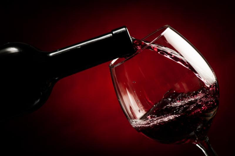red_wine.jpg