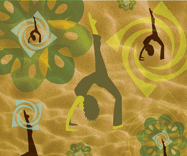 yellow_yoga_graphic.jpg