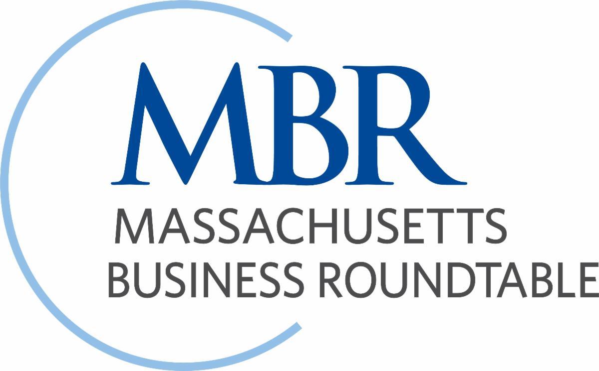 MBR Logo High Res Large.jpg
