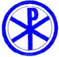 decristo logo