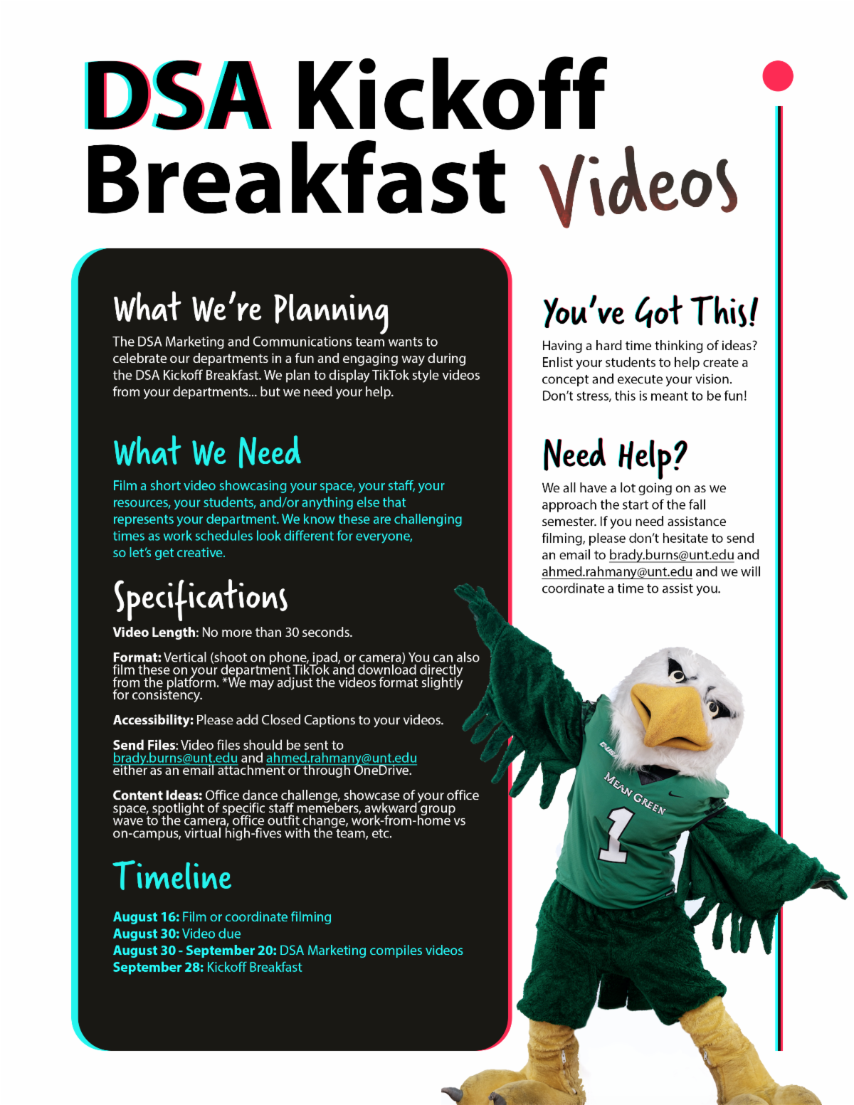 DSA Kickoff Breakfast Video Instructions.png