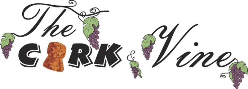 Cork and Vine Logo Hi-res